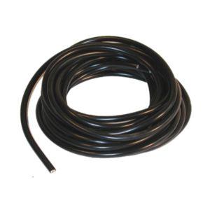 Kabel svijećice ∅5mm (MP2600814R)