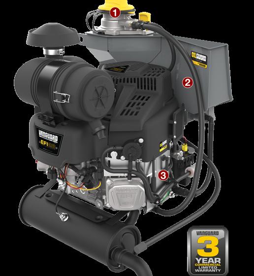 oilguard-engine-warranty