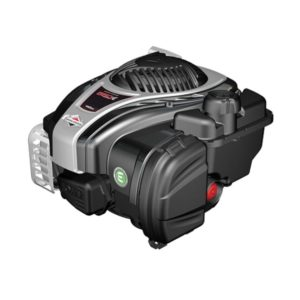 Briggs & Stratton 550E Series™