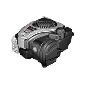Briggs & Stratton 575EX Series™