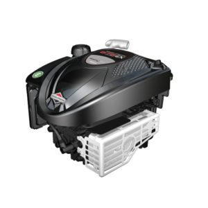 Briggs & Stratton 675EX Series™