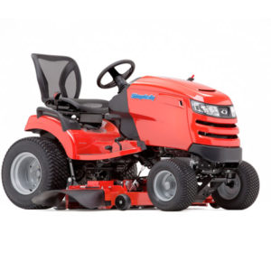 Traktorske kosilice - profesionalni