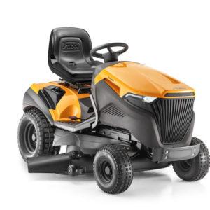 STIGA TORNADO 6108 HW – Traktorska kosilica