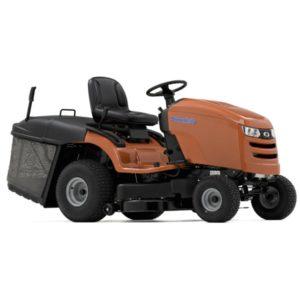 SIMPLICITY REGENT™ – SRD100 – Traktorska kosilica