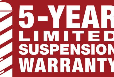 Ferris-ride-on-mower-warranties-suspension
