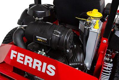 ISX3300-engine