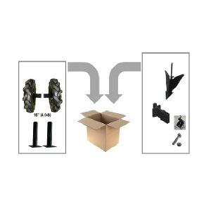 Kit - kotaci-plug